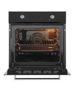 Etna OM871ZT inbouw oven