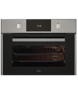 Etna inbouw oven OM945RVS