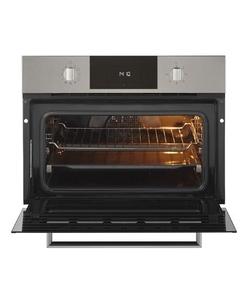 Etna OM945RVS inbouw oven