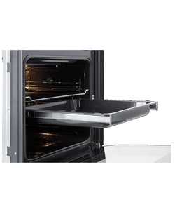 Etna OM945ZT inbouw oven