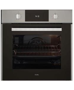 Etna inbouw oven OM971RVS