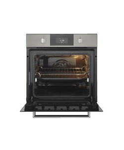 Etna OM971RVS inbouw oven