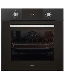Etna inbouw oven OM971ZT