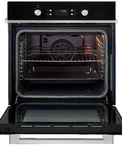 Etna OP270ZT inbouw oven