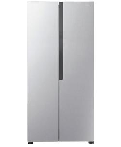 Etna koelkast AKV177ZIL