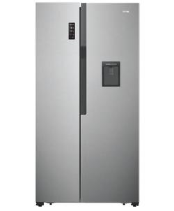 Etna koelkast AKV378WZIL