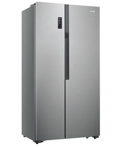 Etna koelkast AKV578RVS
