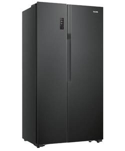 Etna koelkast AKV578ZWA