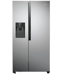 Etna AKV778IRVS koelkast