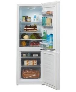 Etna KCV143WIT koelkast