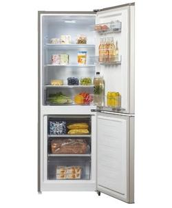 Etna koelkast KCV161RVS