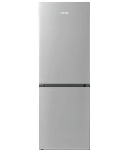 Etna KCV161RVS koelkast
