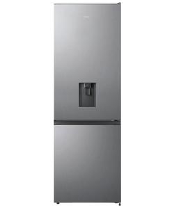 Etna koelkast KCV178NRVS