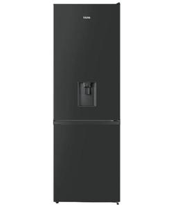 Etna koelkast KCV178NZWA
