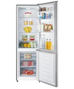 Etna koelkast KCV180RVS