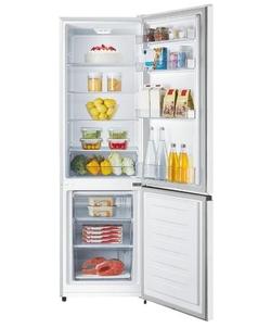 Etna koelkast KCV180WIT