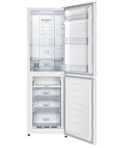 Etna KCV182NWIT koelkast