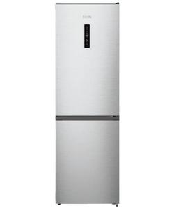 Etna koelkast KCV186NRVS