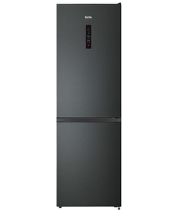 Etna koelkast KCV186NZWA