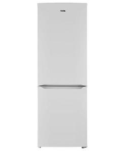Etna koelkast KCV314