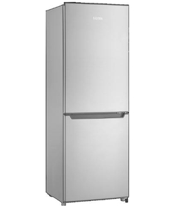 Etna koelkast KCV3161