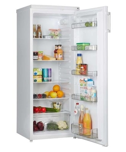 Etna koelkast KKV1143WIT