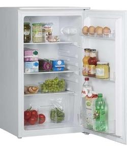 Etna koelkast KKV149WIT