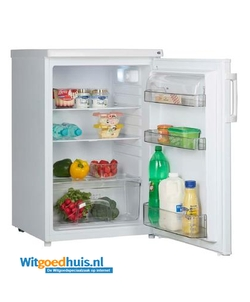 Etna koelkast KKV155WIT