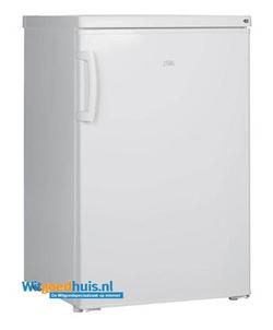 Etna KKV155WIT koelkast