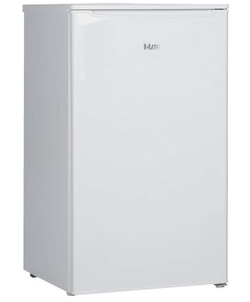 Etna KKV249WIT koelkast