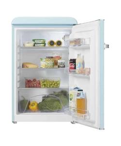 Etna koelkast KKV5055BLA