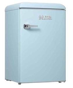 Etna KKV5055BLA koelkast