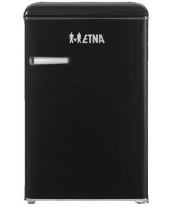 Etna KKV5055ZWA koelkast