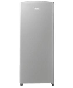 Etna koelkast KVV128ZIL