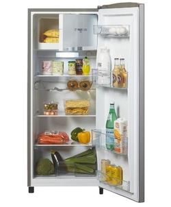 Etna KVV128ZIL koelkast