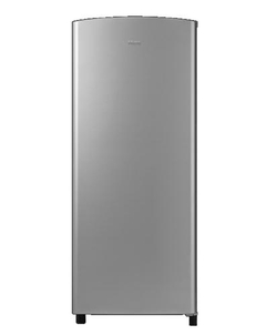 Etna koelkast KVV3128ZIL