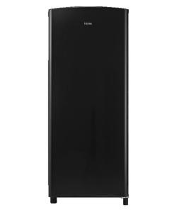 Etna koelkast KVV3128ZWA