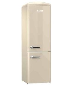 Etna koelkast KVV594BEI