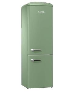 Etna koelkast KVV594GRO