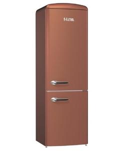 Etna koelkast KVV594KOP