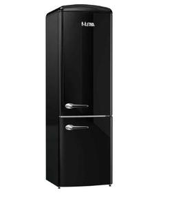 Etna koelkast KVV594ZWA