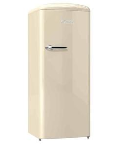 Etna koelkast KVV754BEI