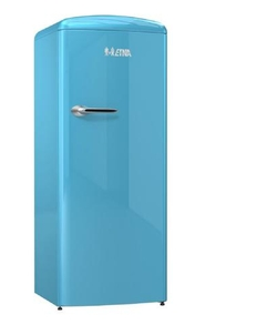 Etna koelkast KVV754BLA
