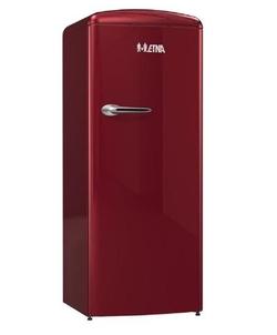 Etna koelkast KVV754BOR