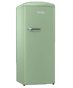 Etna koelkast KVV754GRO