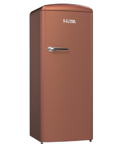 Etna koelkast KVV754KOP