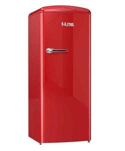Etna koelkast KVV754ROO