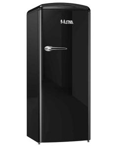Etna koelkast KVV754ZWA