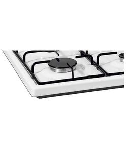 Etna KGV158 kookplaat