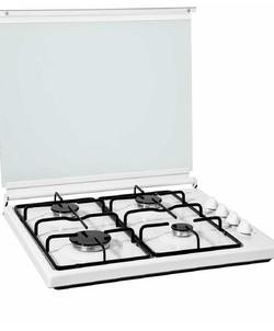 Etna kookplaat KGV358